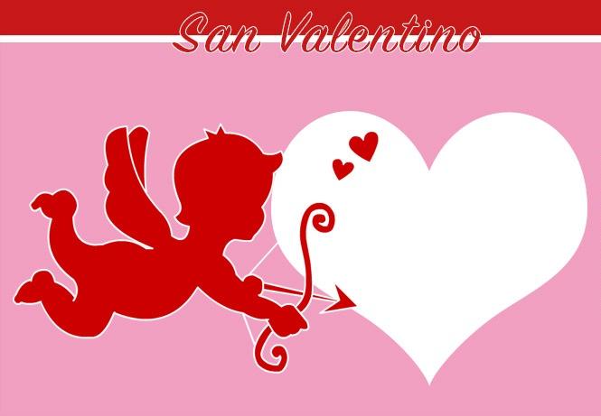 una super offeta san valentino a matera